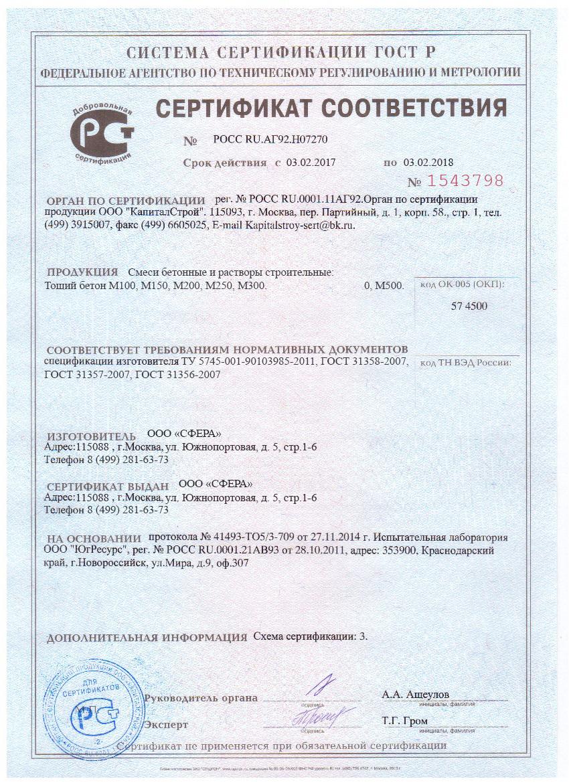 Керамзитобетон в10 d1200 купить бетон для стяжки